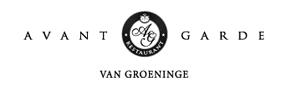 logo Hutten